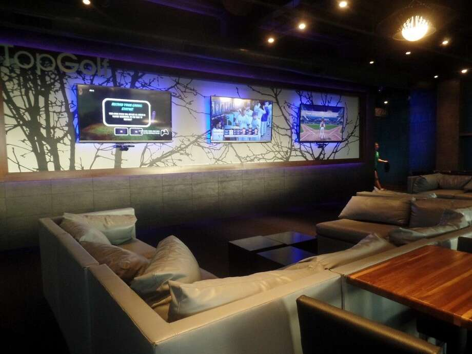 Topgolf is launching its new First Timers Club this month as an invitation to welcome those who may have never had any prior interest in golf or do not understand what Topgolf is.