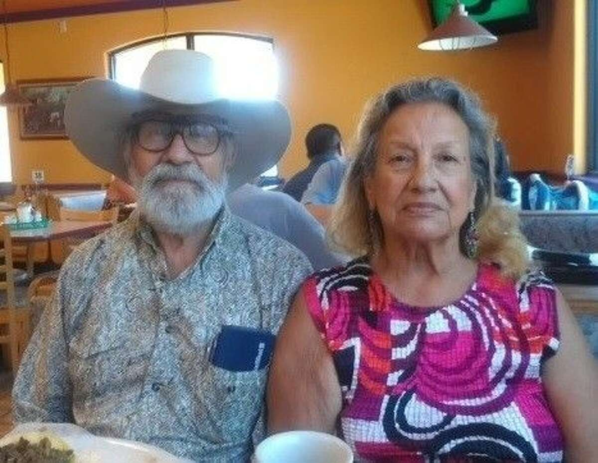 Perfecto Anselmo Gonzalez and his wife, Consuelo Cabello Torres, both 78, of Cleveland, have been missing since Thursday, Sept. 4. Their last known location was a Cleveland bank.