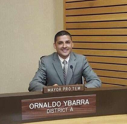 Federal trial over Pasadena voting power begins