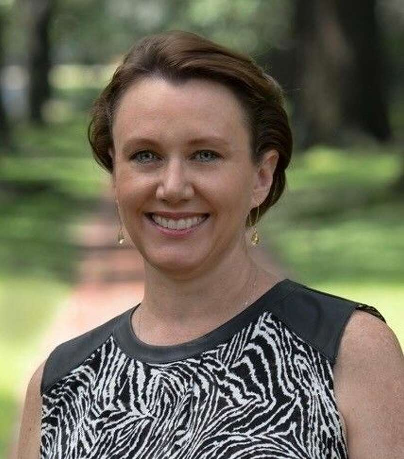 Janie Carothers, a 1984 HSPVA graduate and longtime HSPVA faculty member will serve as the Dance Department Chair.