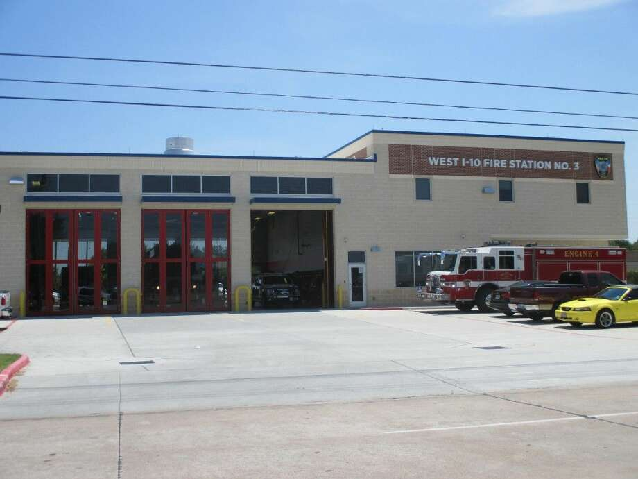 West I-10 Fire Department is now in a part of a lawsuit filed by the Emergency Services District #48 to expropriate their stations and equipment.