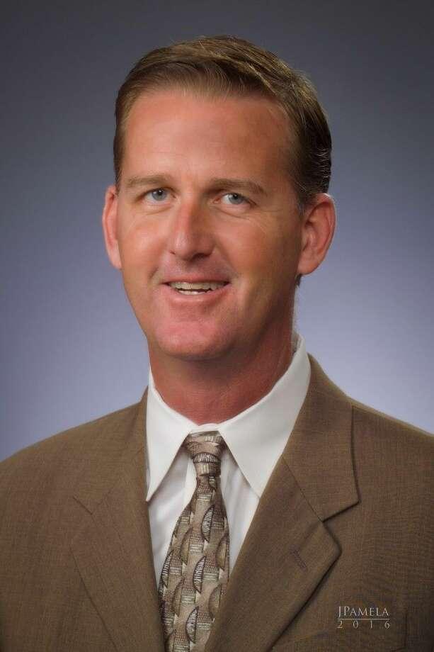 Kevin Duke