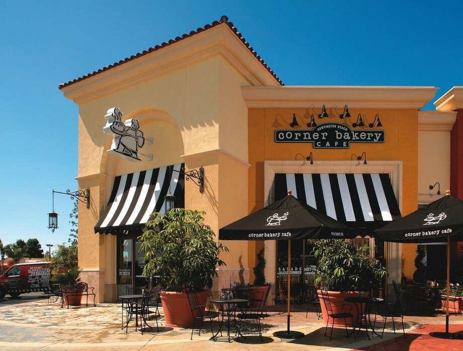 The Corner Bakery cafe will open its newest location on the SW corner of I-10 and Greenhouse Road on Monday, August 17