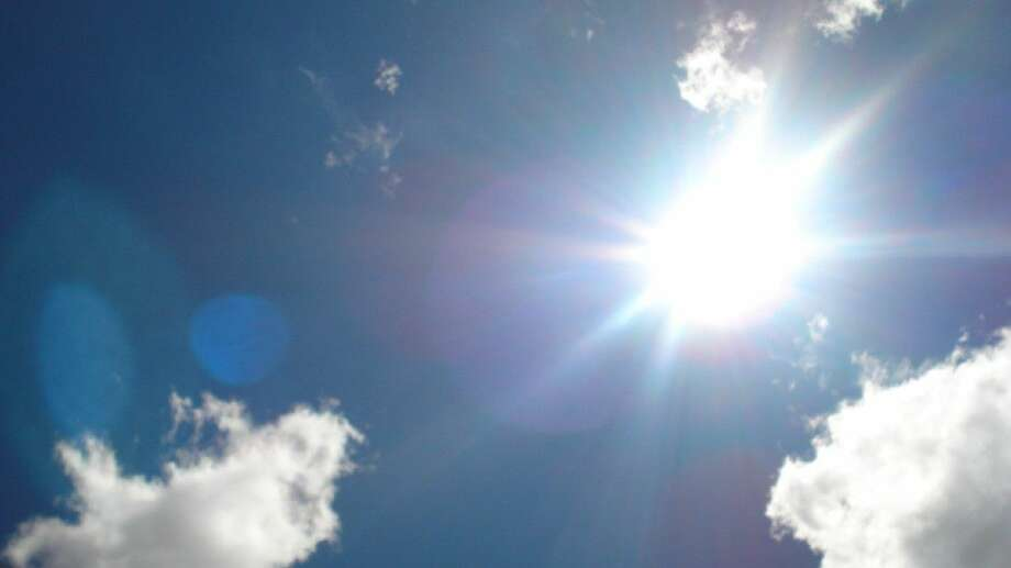 Local businesses offer tips for beating the heat this summer.