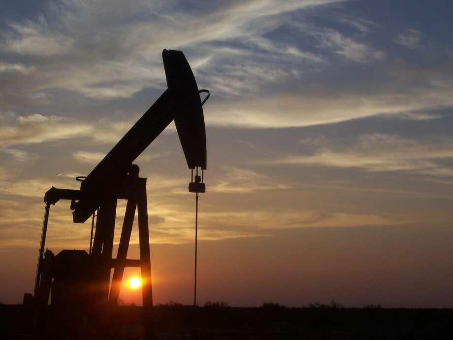 Study: North Texas drilling adds $11.8 billion to economy