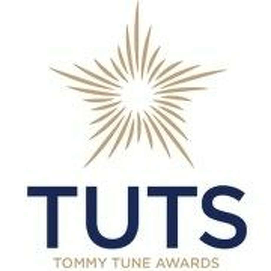 Tommy Tune Awards presented by Theatre Under The Stars. Photo: TUTS