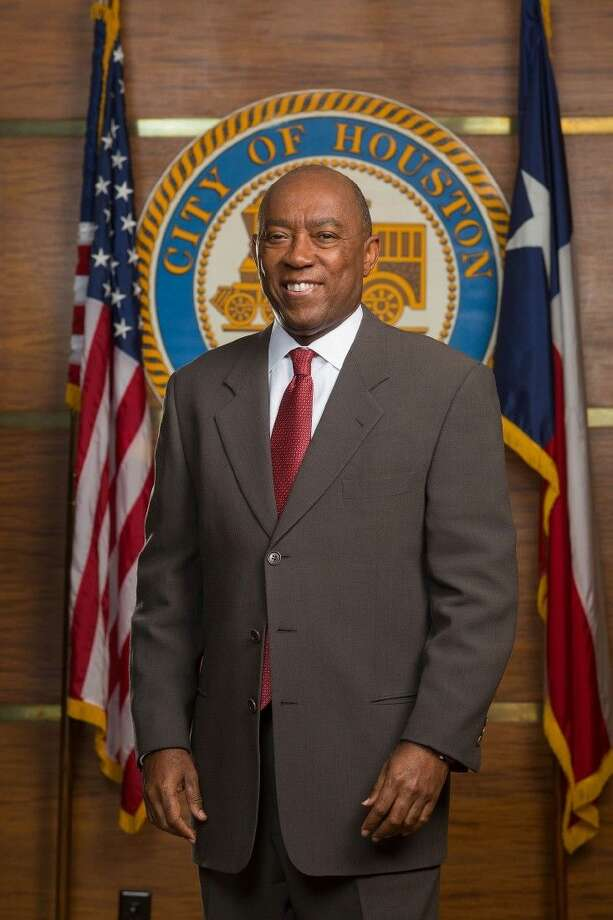 Houston Mayor Sylvester Turner will serve as the keynote speaker to the spring 2016 graduates of University of Houston-Clear Lake's School of Education and School of Science and Computer Engineering during Commencement 5 p.m., May 15, in NRG Arena, 1 NRG Park, Houston.