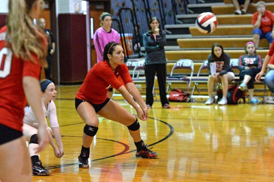 Tomball finished the Nike Classic 6-2 with multiple victories over 6A schools. Photo: Craig Moseley