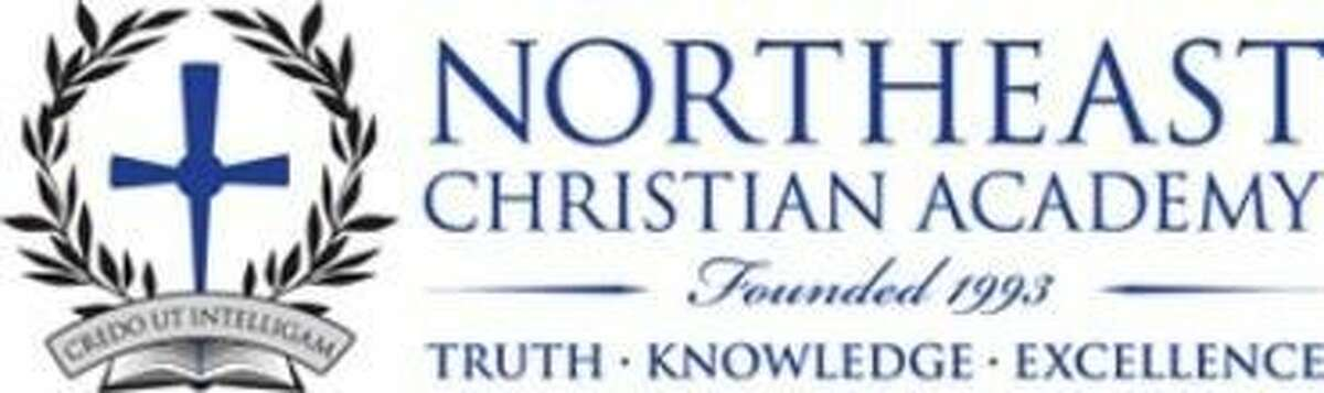 Northeast Christian Academy honors two Teachers of the Year