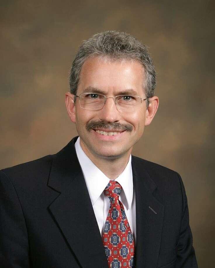 Gary L. Welton