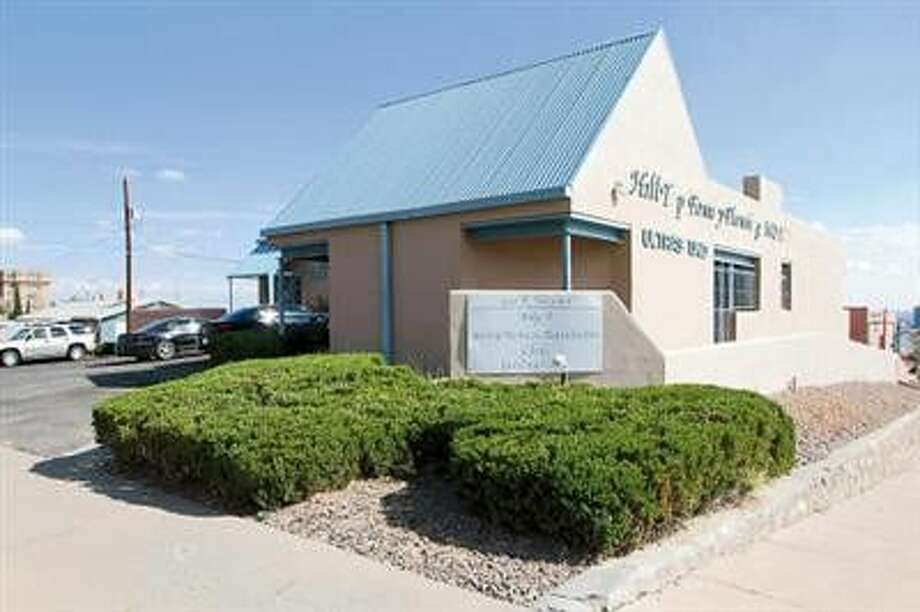 The Hill Top Women's Reproductive Clinic in El Paso reopened Tuesday. The abortion clinic, which also offers women's health services and birth control, is located at 500 E. Schuster Ave., and had been closed since the beginning of October.
