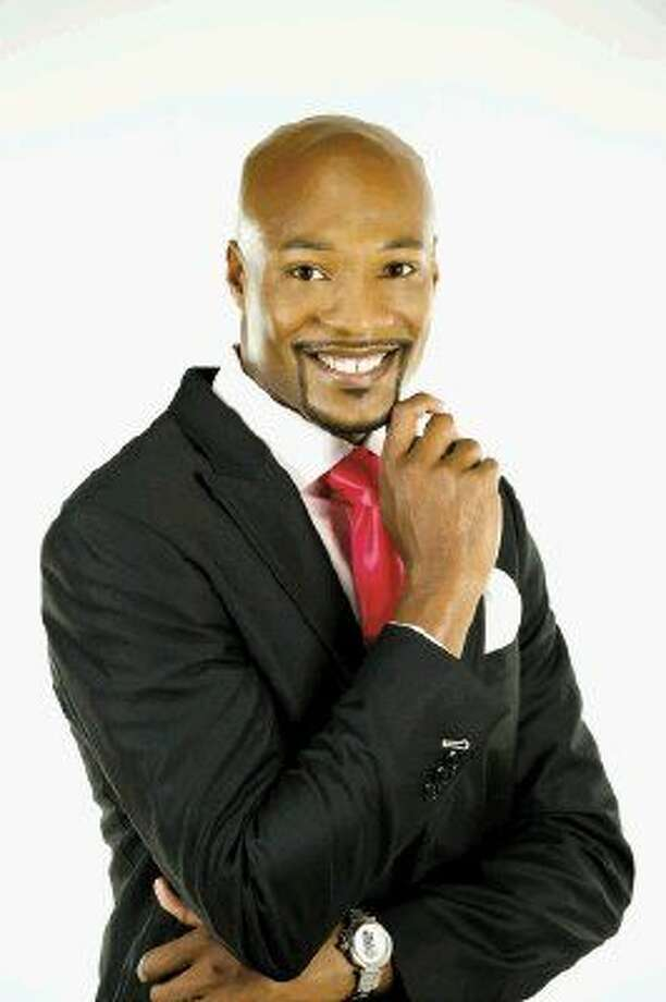 christian singles in humble Search for local black christian singles in dallas  a pen pal, a casual or a  serious relationship, you can meet singles in dallas today  singles in humble.