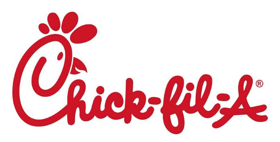SubmittedKingwood's newest Chick-fil-A restaurant will open Sept. 18, bringing more than 75 new jobs, the chance for 100 adults to win free Chick-fil-A meals for a year.