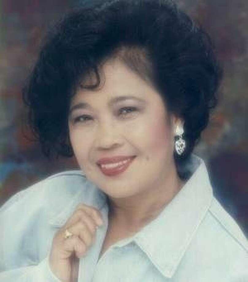 Tan, Yolanda