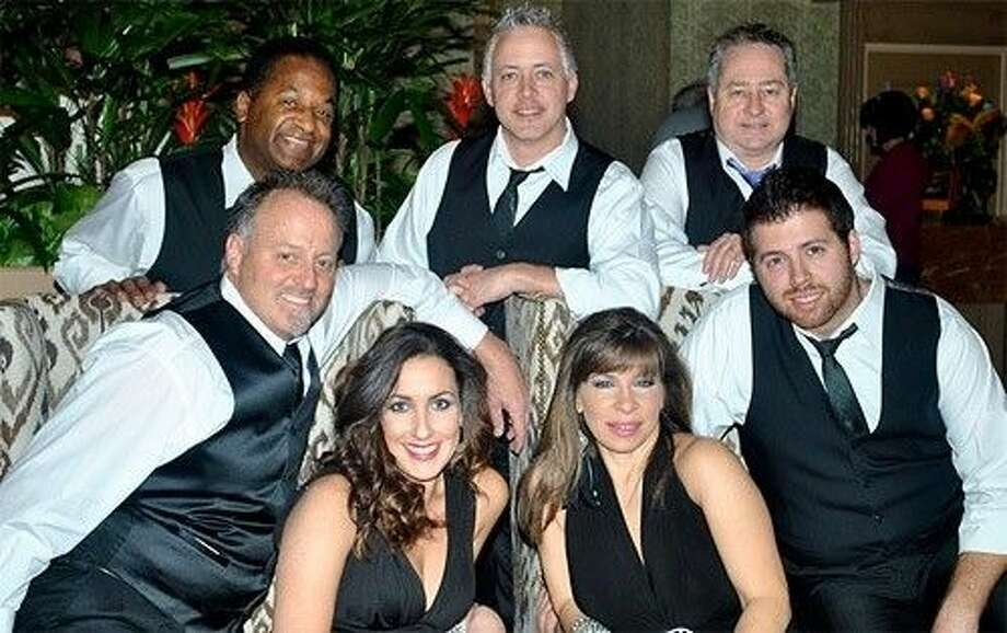 Radio London will be performing Friday night, June 17 as part of the Mitch and Artha Wright Concert in the Park series in Friendswood.