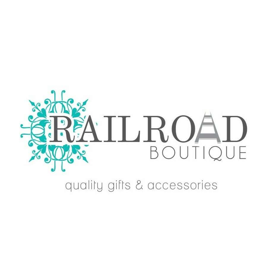 For approximately a week, Railroad Boutique located at 105 N. Railroad Ave. has been open for business. This store is located where the Railroad Italian Restaurant was located for many years.