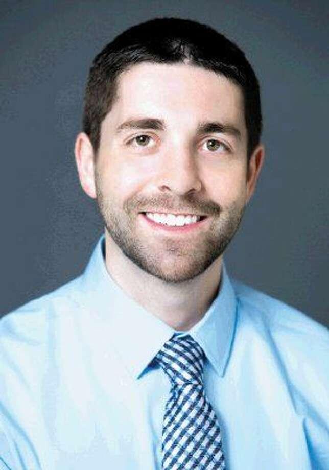 Pediatric Internal Medicine Physician James G. Hodges
