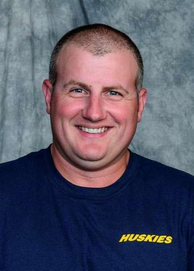 Kris Robinson