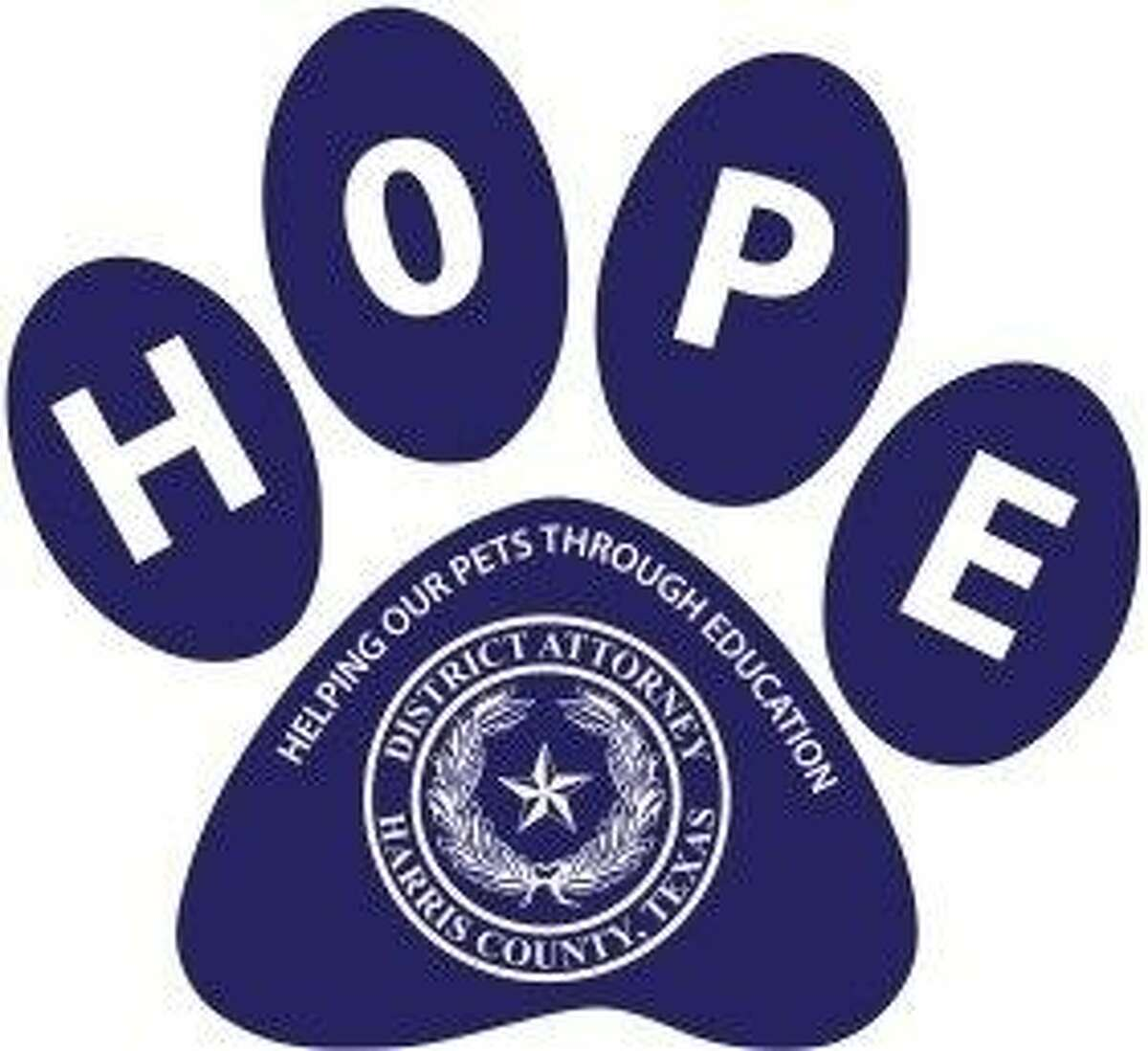 New pilot program called HOPE (Helping Our Pets through Education) is designed to educate elementary school aged children on how to properly care for their pets.
