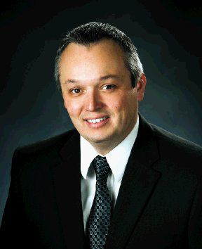 Winslow joins Kingwood Medical Center as chief financial ...