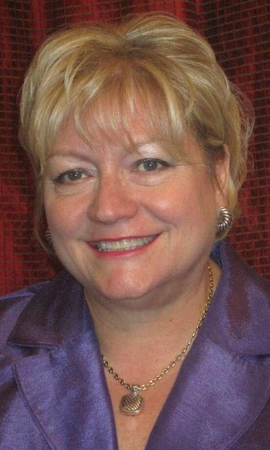 Lori Klein Quinn
