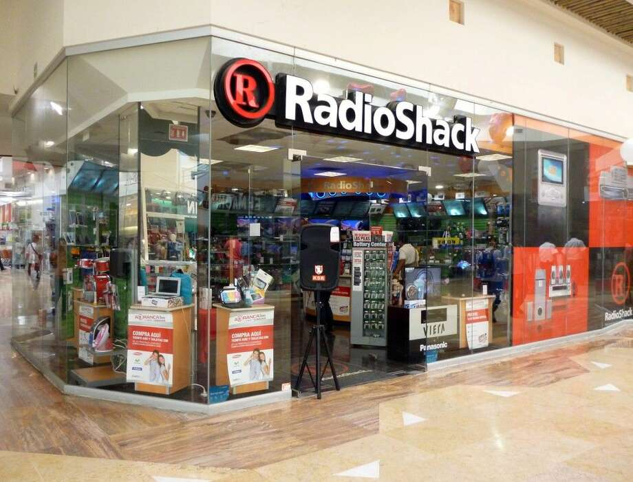 Radio Shack will close five stores in Houston, with more becoming Sprint retail locations.Keep going to see more companies that are on deathwatch in 2017.
