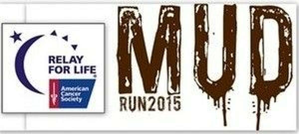 A mud run is being held to raise funds for Relay for Life teams on Oct. 24 at Creekside Off Road Ranch in Splendora.