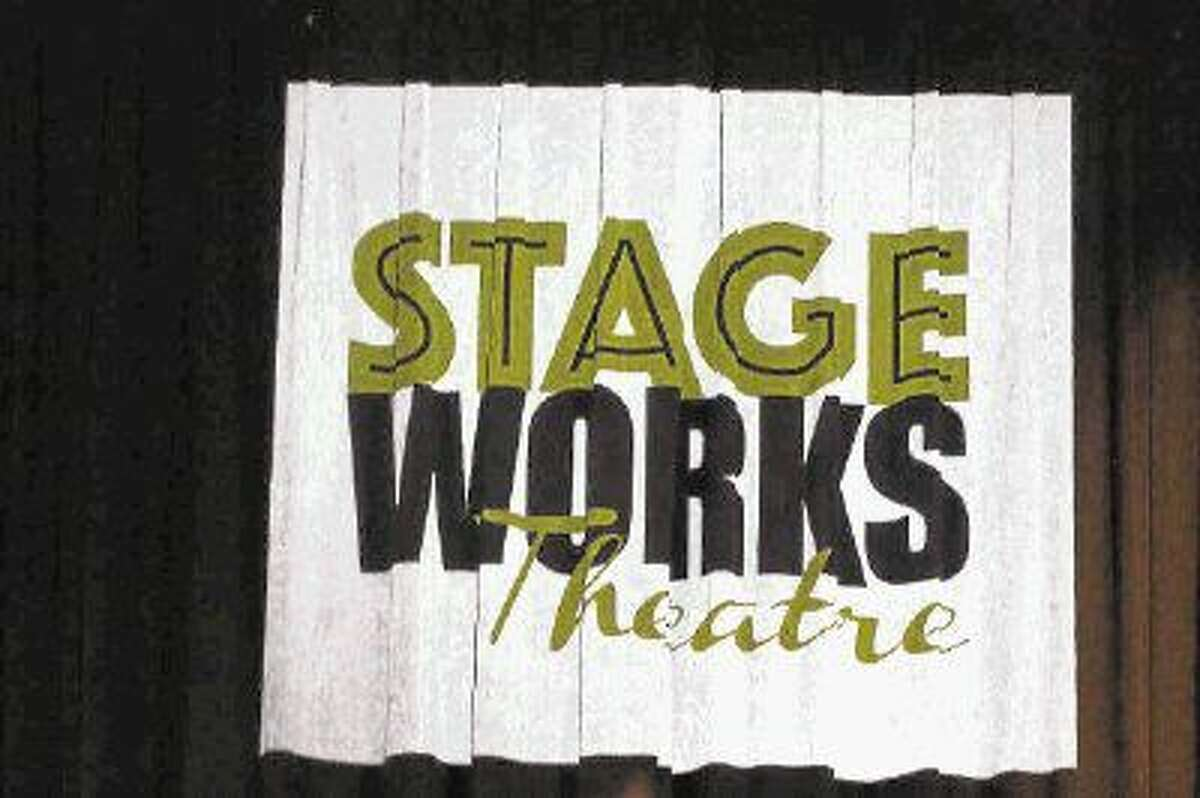 Stageworks Theatre is the new name of the community theatre formerly known as Houston Family Arts Center.