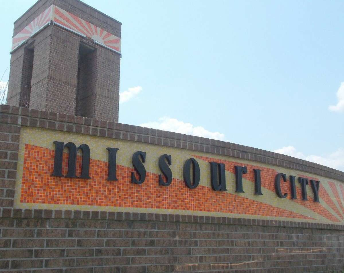 The search for Missouri City's next city manager is expected to continue well into the fall. The city is seeking to find a permanent replacement for Edward Broussard, who resigned the post earlier this year.