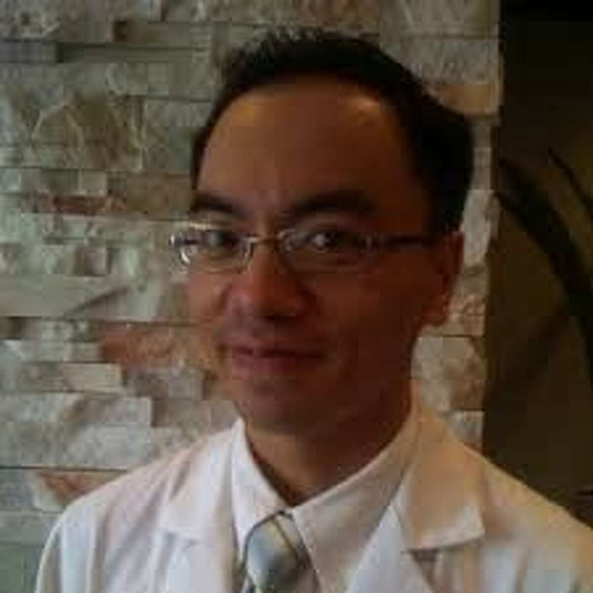 Dr. Nguyen Phan of Spring contributed a chapter to a new book titled,