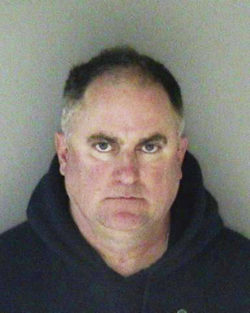 ex livermore cop charged in sex scandal had past complaints sfgate daniel black 49 was booked tuesday on five misdemeanor charges for his alleged involvement