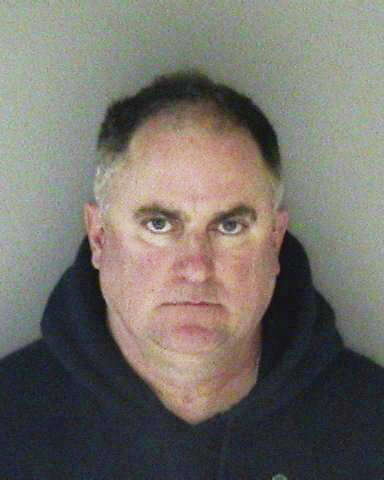 Ex-Livermore cop charged in sex scandal had past complaints