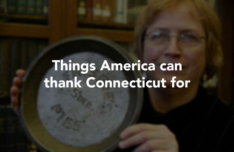 / Connecticut Post
