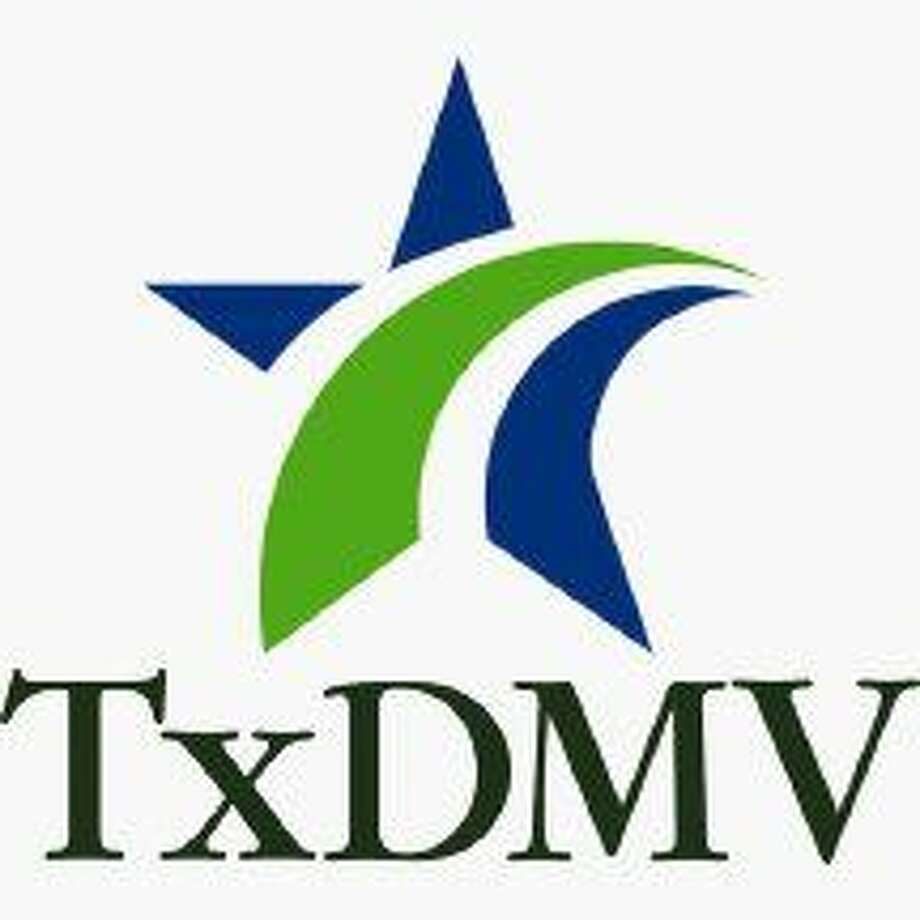 Texas Vehicle Registration Renewal Still Available Online