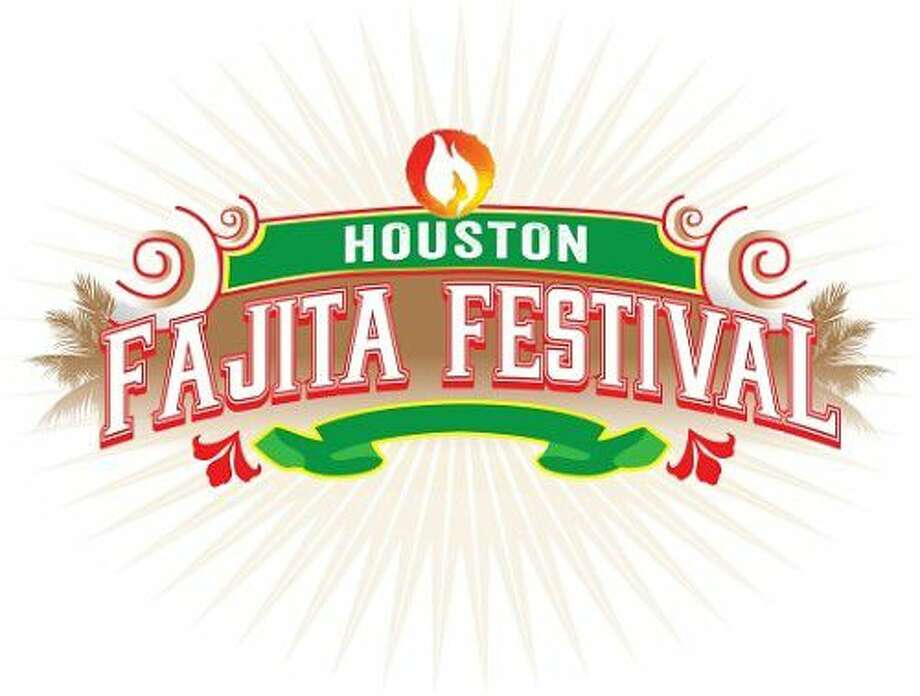 The Houston Fajita Festival is coming to the Humble Civic Center on June 4 from 11 a.m. to 11 p.m. Photo: HO
