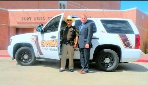 fort bend county sheriff s office readying for national