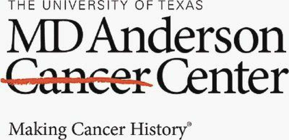 The University of Texas MD Anderson Cancer Center...https://www.mdanderson.org/