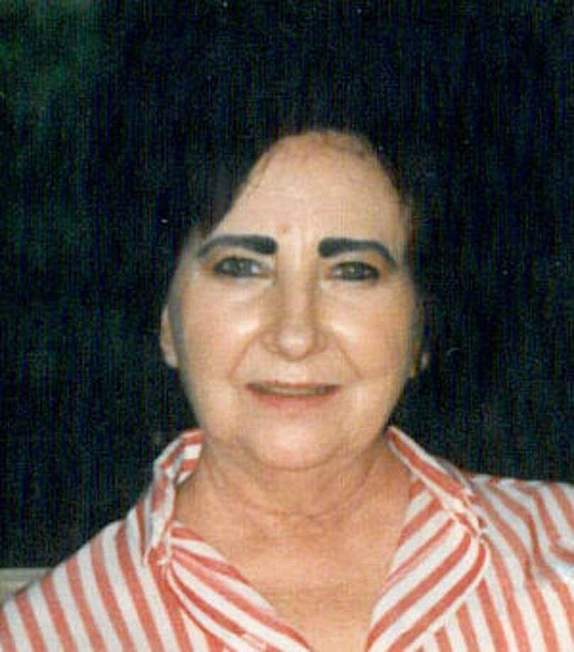 Fulton, Joan