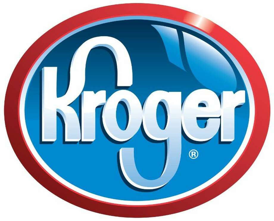 The Kroger Co. Logo (PRNewsFoto/The Kroger Co.) Photo: HO