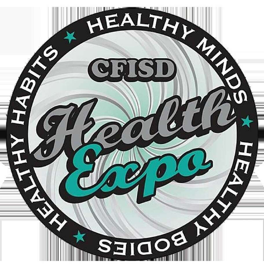 Health Expo logo Photo: Submitted Photo