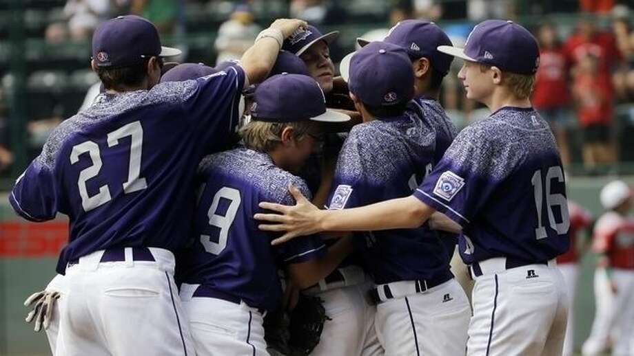 A celebration honoring Pearland Little League West is set for Saturday Sept. 12 at 11:30 a.m. at the Town Center Pavilion, located at 11200 Broadway St. in Pearland.