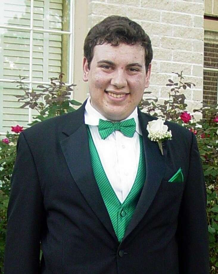 Friendswood High School Senior Joseph Rasmussen earned a perfect score on his recent ACT exam. Photo: File Photo