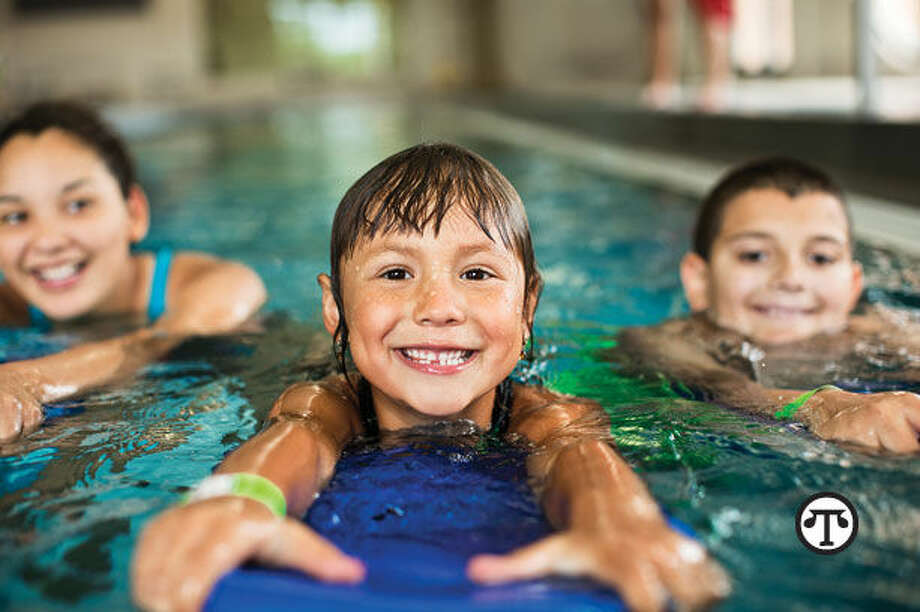 A Safety Around Water program can bridge the cultural and access gaps that may prevent some children from learning important water safety skills (NAPS)