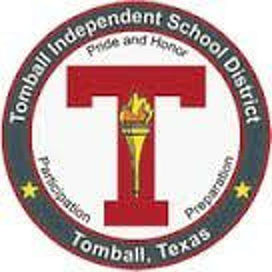 Tomball Independent School District Photo: Tomball ISD