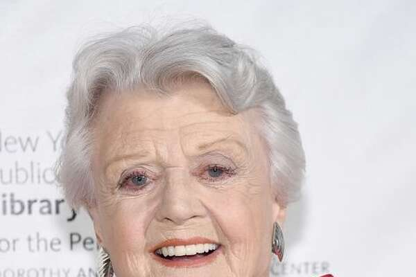 "#19. Angela Lansbury   Actor Score:  89.87  Age:  90  Notable Roles:  ""Murder, She Wrote,"" ""Bedknobs and Broomsticks""  Birthplace:  London, England, United Kingdom"