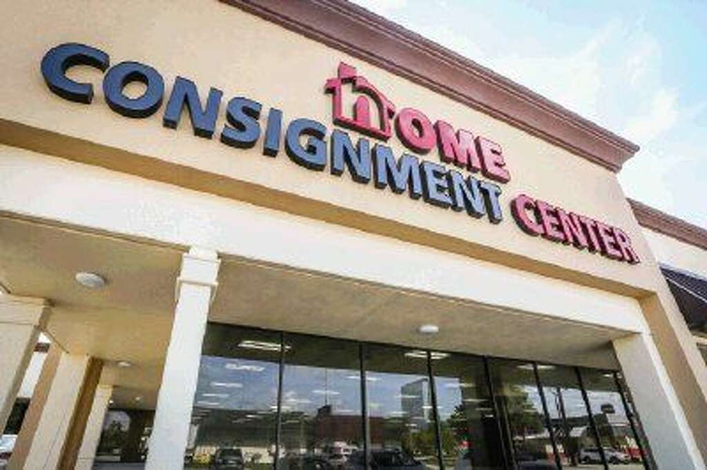 The new Home Consignment Center is scheduled to open in October but is  accepting consignments nowHigh expertise  low frills for new furniture consignment store  . Furniture Consignment Stores Houston Area. Home Design Ideas