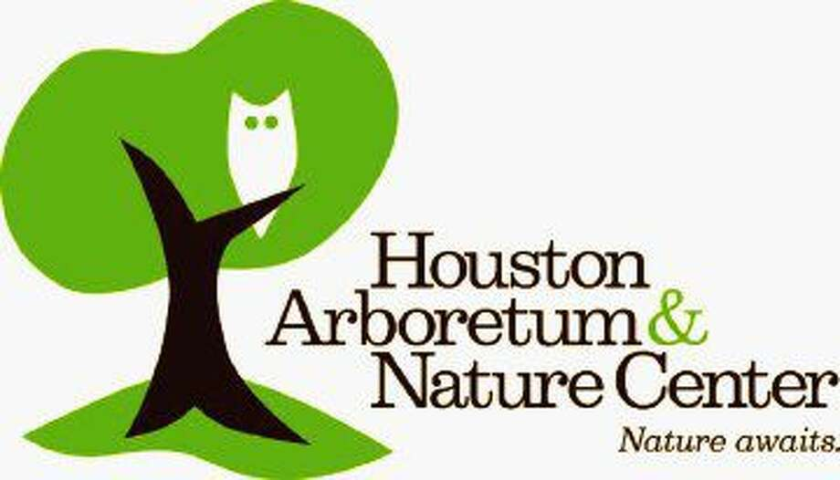 Houston Arboretum & Nature Center presents for the first time BBQ, Beer and Bingo, a fun and festive event on June 11 on the lawn of the Arboretum. Featured are savory barbecue, refreshing beer and everyone's favorite game - Bingo.