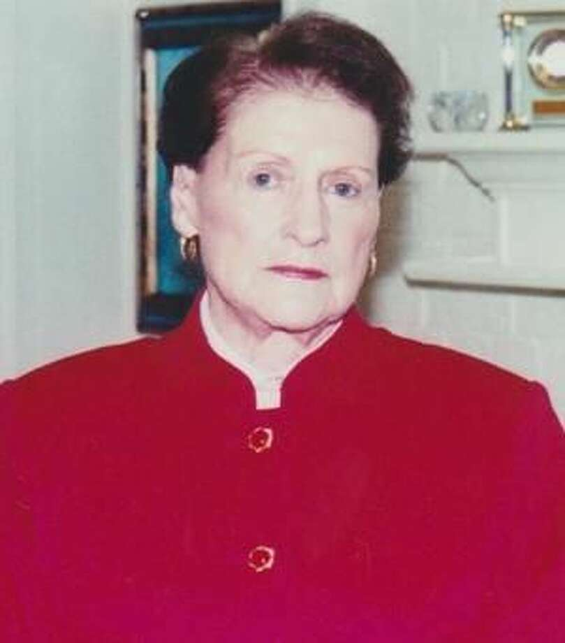Ivens, Mary Jo