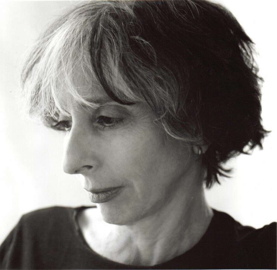 Inprint, Houston's premier literary arts nonprofit organization, presents an evening with renowned fiction writers Deborah Eisenberg & Antonya Nelson as part of the 2014/2015 Inprint Margarett Root Brown Reading Series on Monday, Oct. 13 at 7:30 p.m. (doors open 6:45 p.m.)