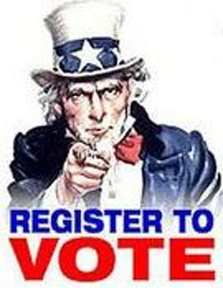 According to the website VoteTexas.gov, Monday (Oct. 6) was the last day to register to vote for the Nov. 4 elections. Voter applications are available on the website or the tax assessor-collector's office located at 451 North Velasco, Angleton TX 77515. For more information about the elections in Brazoria County, visit BrazoriaVoterInfo.com.